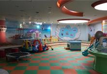 어린이 박물관 운영